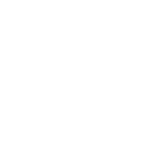 W126 Dirty Vintage Style