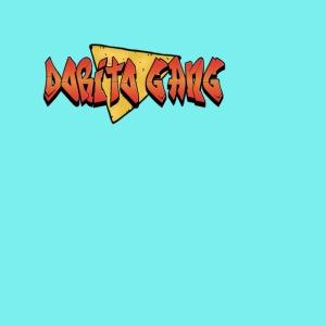DoritoGang