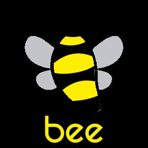 BEE BEE =