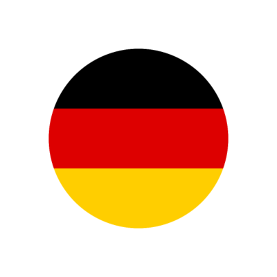 Meine Heimat ist NORDHORN - NORDHORN ist deine Heimatstadt? Dann ist dieses Design für dich! Meine Heimat,Heimat,Stadt,Deutschland,deutsch,städte,schwarz rot gold,Region, Orte, Ort,Stadtname,Metropole,großstadt,Heimatstadt,city, - städte,schwarz rot gold,großstadt,deutsch,city,Stadtname,Stadt,Region,Orte,Ort,NORDHORN,Metropole,Meine Heimat,Heimatstadt,Heimat,Deutschland