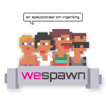 WESPAWN_ISOLATED_01_2017.png