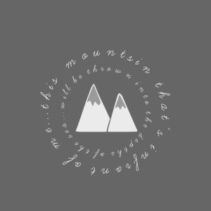 this mountain white 2