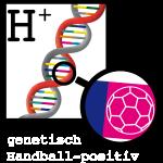 h_positiv_textweiss