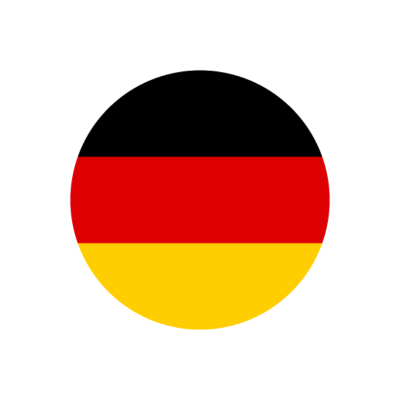 Meine Heimat ist HATTINGEN - HATTINGEN ist deine Heimatstadt? Dann ist dieses Design für dich! Meine Heimat,Heimat,Stadt,Deutschland,deutsch,städte,schwarz rot gold,Region, Orte, Ort,Stadtname,Metropole,großstadt,Heimatstadt,city - städte,schwarz rot gold,großstadt,deutsch,city,Stadtname,Stadt,Region,Orte,Ort,Metropole,Meine Heimat,Heimatstadt,Heimat,HATTINGEN,Deutschland