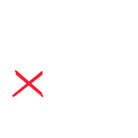 Single Taken Scrapbooking