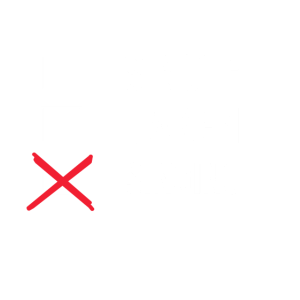 Single Taken Singing