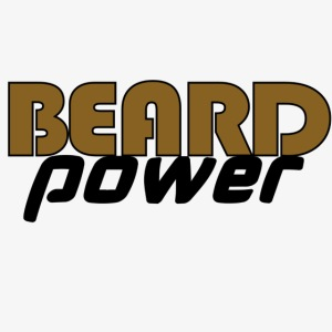 beardpower