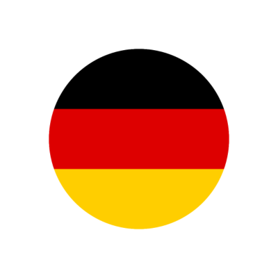 Meine Heimat ist FRIEDRICHSHAFEN - FRIEDRICHSHAFEN ist deine Heimatstadt? Dann ist dieses Design für dich! Meine Heimat,Heimat,Stadt,Deutschland,deutsch,städte,schwarz rot gold,Region, Orte, Ort,Stadtname,Metropole,großstadt,Heimatstad - städte,schwarz rot gold,großstadt,deutsch,city,Stadtname,Stadt,Region,Orte,Ort,Metropole,Meine Heimat,Heimatstadt,Heimat,FRIEDRICHSHAFEN,Deutschland