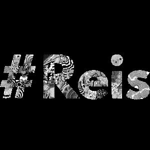#Reis