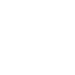 miserablemornings