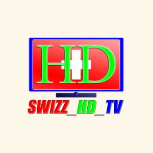 SWIZZ HD TV