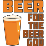 beer_for_the_beer_god