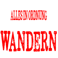 PSYCHOLOGE WANDERN WHITE