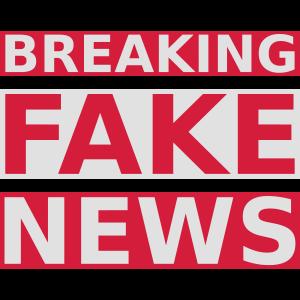 Breaking Fake News