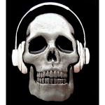 DeafboyOne