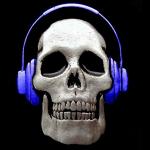 DeafboyBlues