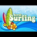 hawaii_surfing