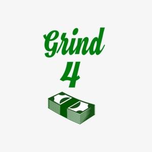 Grind4Money
