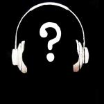 DB1 Question