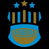 Grill Wappen 01