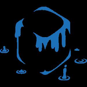 blau IceKube