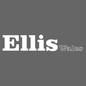 ellis wales white