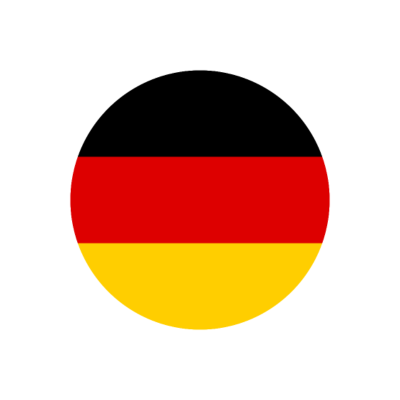 Meine Heimat ist LÜNEN - LÜNEN ist deine Heimatstadt? Dann ist dieses Design für dich! Meine Heimat,Heimat,Stadt,Deutschland,deutsch,städte,schwarz rot gold,Region, Orte, Ort,Stadtname,Metropole,großstadt,Heimatstadt,city,LÜN - städte,schwarz rot gold,großstadt,deutsch,city,Stadtname,Stadt,Region,Orte,Ort,Metropole,Meine Heimat,LÜNEN,Heimatstadt,Heimat,Deutschland