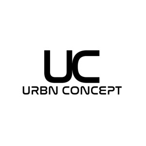 URBN Concept