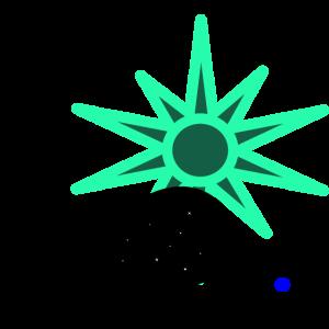 Flashdark eclipse