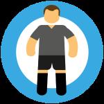 soccer_pin1
