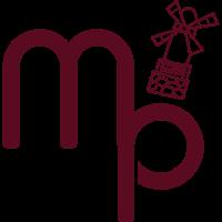 Burgunder-logo