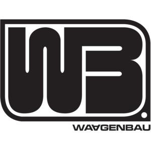 waagenbauoldschool