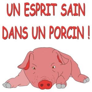 pig story 1