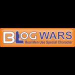 blogwarsfront
