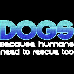 Hunde Liebhaber