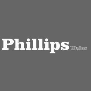 phillips wales white