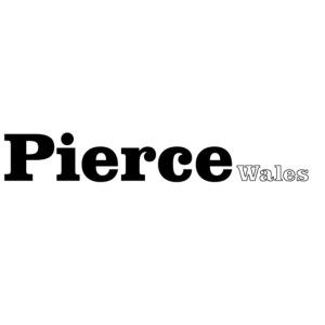 pierce wales black