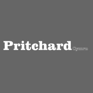 pritchard cymru white
