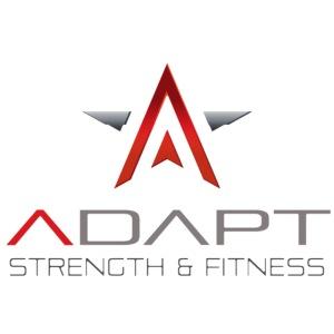 Adapt Strength & Fitness