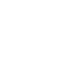 Schillah - Highlife Weiß 01