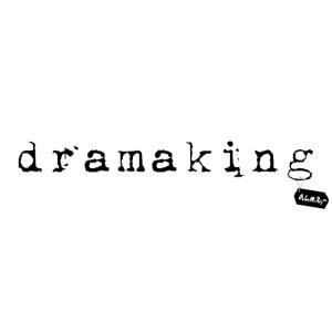 dramaking2