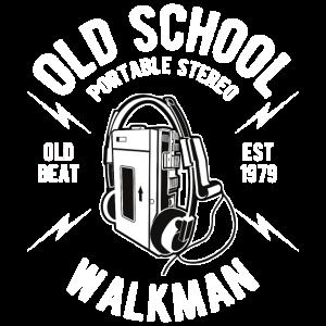 OldschoolWalkmann.png