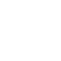 Schillah - Highlife Weiß 02