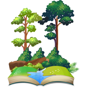 Naturbuch