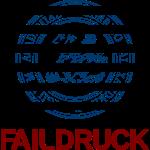 Faildruck (pixmap)