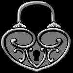 Unlock Me 3D