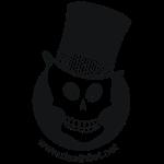 skully_vector