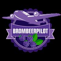 Brombeerpilot