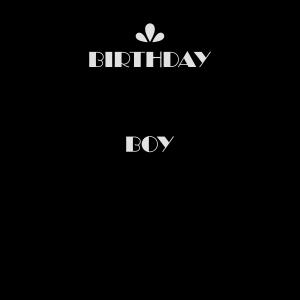 Geburtstags-Batch