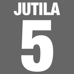 Jutila 5